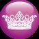 Новинки косметики ELITECOSMETIC™ акции, скидки, уценка.